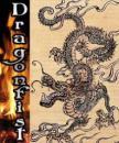 ®  DRAGONFIST  ®